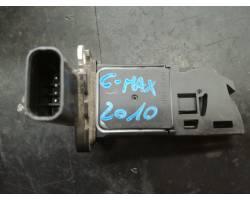 Debimetro FORD C - Max Serie (10>)