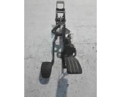 Pedaliera completa freno + acceleratore RENAULT Megane ll Serie (06>08)