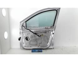 Portiera anteriore Destra RENAULT Clio Serie (04>08)