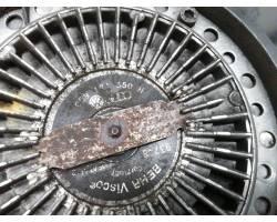 Ventola radiatore AUDI A4 Avant (8E) 1 serie