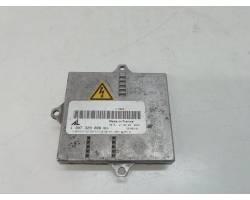 Centralina Xenon MERCEDES SL Serie (W230) (01>11)
