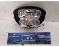 Airbag Volante RENAULT Clio Serie (04>08)