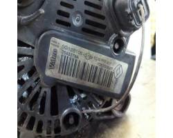 Alternatore RENAULT Kangoo 1° Serie