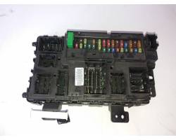 Centralina porta fusibili FORD TRANSIT Custom Kombi (12>)