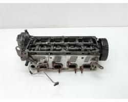 Testata AUDI A5 Sportback (8T)