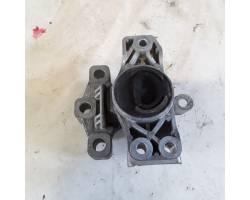 Supporto motore ALFA ROMEO 159 Sportwagon 1° Serie