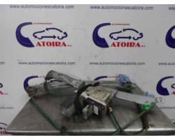 Motorino Alzavetro anteriore destra CITROEN C2 1° Serie