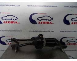 Motorino Tergicristallo Anteriore KIA Picanto 3° Serie