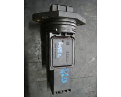 Debimetro ROVER 400 1° Serie
