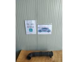 Tubo aspirazione filtro aria PORSCHE Cayenne 1° Serie