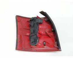 Stop fanale posteriore Destro Passeggero AUDI A4 Avant (8E)