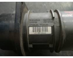 Vaschetta liquido radiatore RENAULT Espace 4° Serie