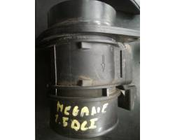 Debimetro RENAULT Megane ll Serie (02>06)