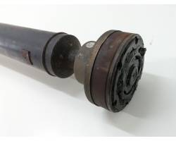 Albero di trasmissione POSTERIORE AUDI A4 Avant (8E)