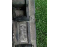 ABS RENAULT Scenic 3° Serie
