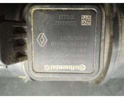 Debimetro RENAULT Megane Serie (08>15)