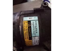 Compressore A/C RENAULT Scenic 3° Serie
