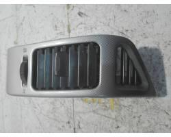 Bocchetta aria cruscotto lato passeggero MITSUBISHI Pajero 4° Serie