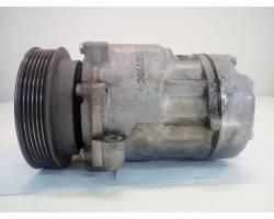 Compressore A/C ROVER Serie 200 25