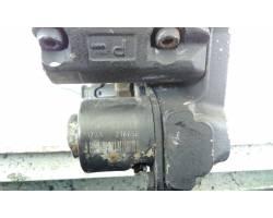 Depressore Freni pompa a vuoto FIAT Punto berlina 5P 3° Serie (2003 >)