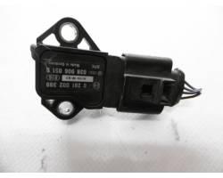 Sensore di pressione VOLKSWAGEN Polo 4° Serie