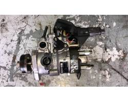 Pompa iniezione Diesel FIAT Doblò 1° Serie