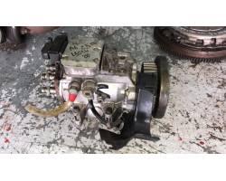 Pompa iniezione Diesel AUDI A6 Allroad 1° Serie