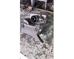 Box scatola filtro aria KIA Sorento 1° Serie