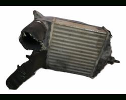 Radiatore olio FIAT Punto Berlina 3P 2° Serie