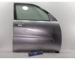 Portiera anteriore Destra TOYOTA Rav4 3° Serie