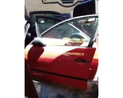 Portiera Anteriore Sinistra SEAT Ibiza Serie (02>05)