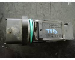 Debimetro VOLVO V70 1° Serie