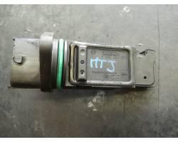 Debimetro HYUNDAI Accent 3° Serie