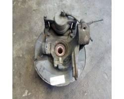 Trapezio anteriore Sinistro HONDA HR-V Serie (99>06)