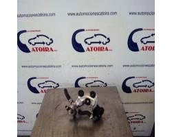 Regolatore Minimo AUDI A2 Serie (8Z)