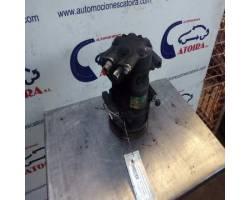 Compressore A/C RENAULT Clio Serie (01>05)