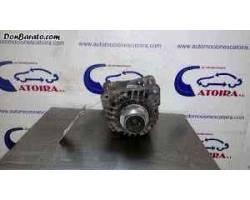 Alternatore RENAULT Clio Serie (01>05)