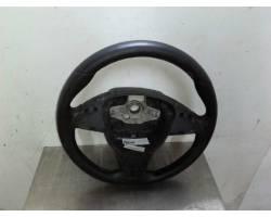 Volante SEAT Ibiza Serie (08>12)