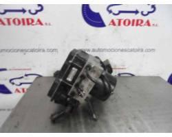 ABS SEAT Ibiza Serie (02>05)
