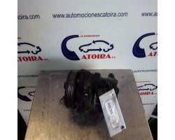 Compressore A/C OPEL Combo Serie (C)