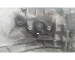 Cambio Manuale Completo FORD Transit 4° Serie