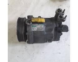 Compressore A/C PEUGEOT 407 Coupé