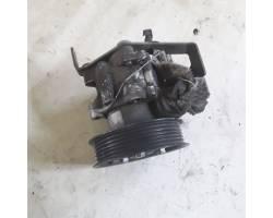 Pompa idroguida PEUGEOT 407 Coupé