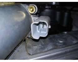 Motorino Alzavetro anteriore Sinistro PEUGEOT 206 1° Serie