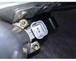 Motorino Alzavetro anteriore destra PEUGEOT 206 1° Serie