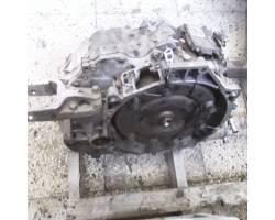 Cambio Automatico PEUGEOT 407 Coupé