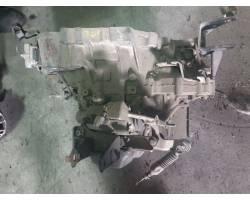 Cambio Automatico RENAULT Espace 4° Serie