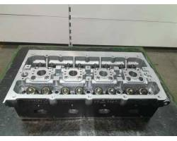 Testa Completa SEAT Ibiza Serie (93>96)
