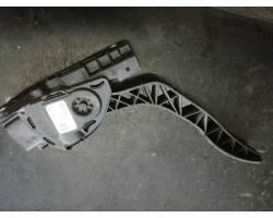 Potenziometro acceleratore FORD Fiesta 6° Serie