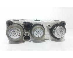 COMANDI CLIMA MITSUBISHI Colt Serie 5P (Z) (06>12) Benzina  (2006) RICAMBI USATI